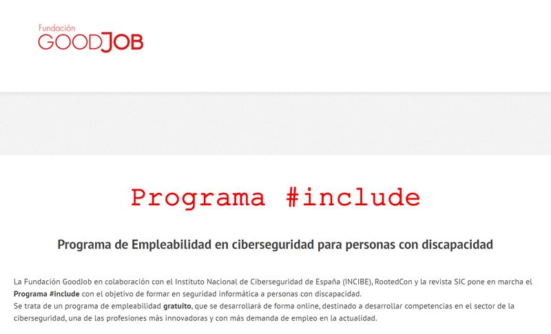 banner--programa-good-Job.jpg