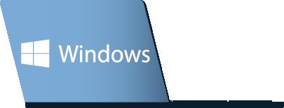 Windows-laptop.png