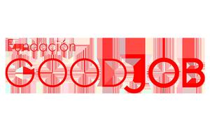 Logo-fundacion-good-job.png