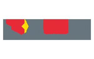 logo-incibe.png