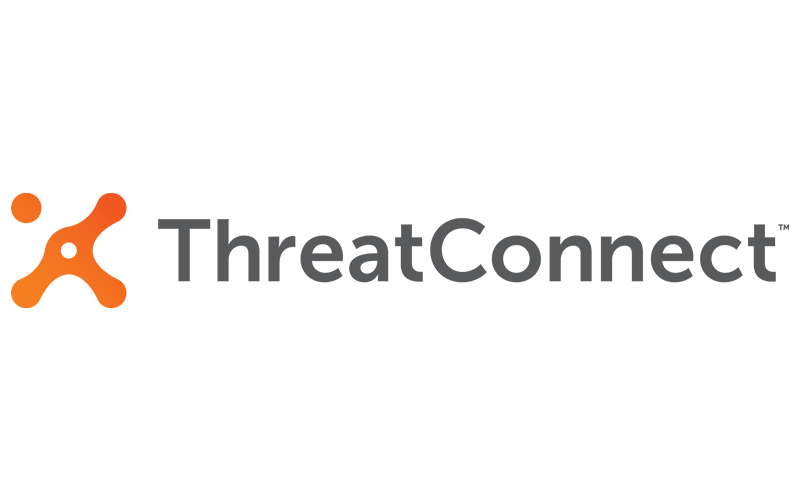 Threatconnect.png