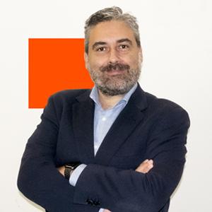 Manu Ruiz, Entelgy Digital