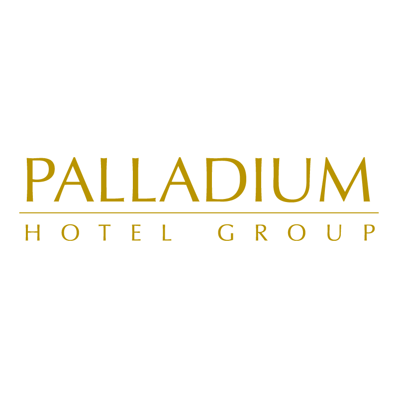 Palladium Hotel Group