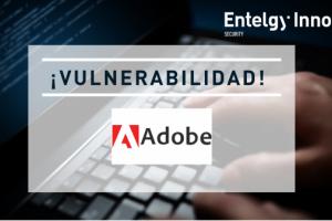 Vulnerabilidades en Adobe