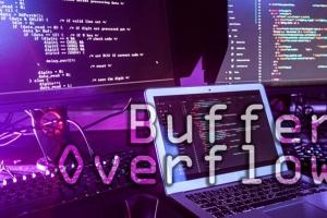 Nuevo post en el blog Security Garage sobre retos de exploiting