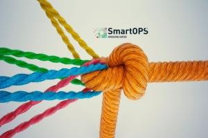 SmartOPS, el Centro de Operaciones con el que tienes todas las capacidades de Entelgy al servicio de tu negocio