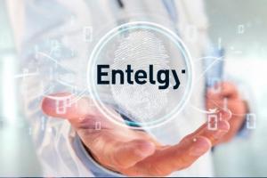 ¿Preparado para la nueva realidad? Anticípate con las soluciones de Biometría de Entelgy