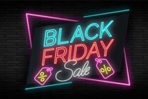 5 consejos para comprar online de forma segura en Black Friday