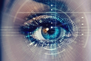 Entelgy ha creado DionBo, la nueva generación biométrica