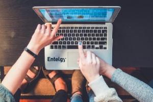 Cinco claves para apostar por el talento colaborativo