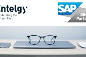 Entelgy participa en el Webinar: SAP Invoice Management organizado por SAP Suiza