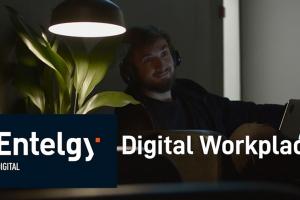 Digital Workplace: una nueva cultura de trabajo digital