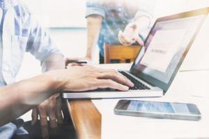 Las 5 claves que definirán la digitalización de las empresas en 2021