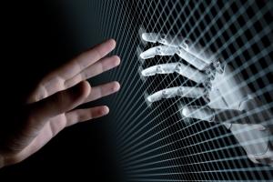 La importancia de la ética en la Inteligencia Artificial