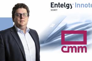 Entelgy Innotec Security en `Buenos días Madrid´ y `Castilla-La Mancha Despierta´ hablando sobre el pasaporte COVID