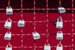 2019: los ciberataques del año y cómo se podrían haber evitado