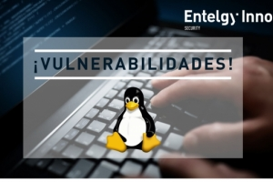 Tres nuevas vulnerabilidades en Kernel de Linux