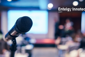 Entelgy Innotec Security arranca septiembre participando en numerosos eventos de ciberseguridad
