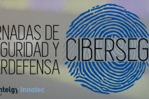 Las VII Jornadas de seguridad y ciberdefensa de la Universidad de Alcalá cuentan con la colaboración de Entelgy Innotec Security