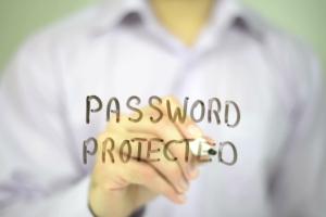 Cinco consejos para tener una contraseña a prueba de ciberdelincuentes