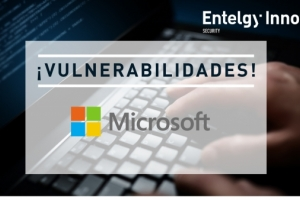 Vulnerabilidades zero-day en Windows