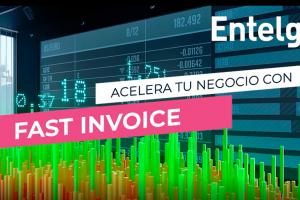 ¿Necesitas simplificar el registro de tus facturas? Acelera tu negocio con Fast Invoice