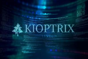 """Nuevo artículo en el blog Security Garage: """"Resolviendo Kioptrix 1 de Vulnhub"""""""