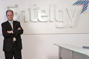¿Cuáles son las principales preocupaciones y retos de un CIO?