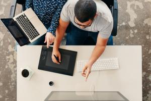 4 errores que cometen las empresas españolas a la hora de digitalizarse y cómo abordarlos