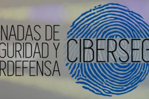 Entelgy Innotec Security participa en las VIII Jornadas de seguridad y ciberdefensa de la Universidad de Alcalá