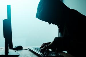 Las 4 claves de la profesionalización del hacker