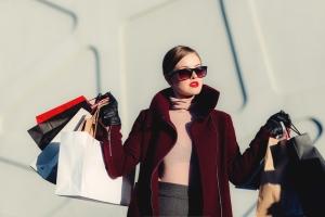 Black Friday: 8 consejos para retailers y consumidores para sacar el máximo partido a esta jornada