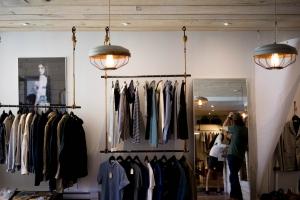 5 claves del Retail del futuro