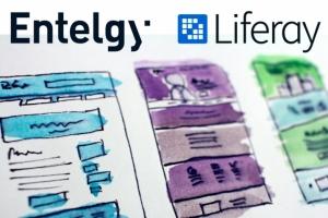 Descubre Liferay con Entelgy: la plataforma óptima de experiencia digital