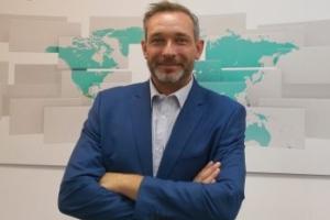 Gustavo González, nuevo Director de Operaciones de seguros y Life.Box de Entelgy en Europa y LATAM