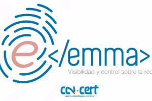 Entelgy Innotec Security partner de la solución EMMA del CCN-CERT que controla el acceso a las infraestructuras de red