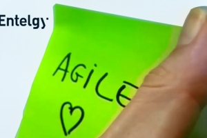 La voz de nuestros expertos: metodologías Agile - Roadmap