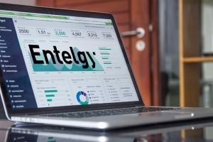 Data-Driven Marketing: la solución de Data&Analyticsde Entelgy en la era del dato