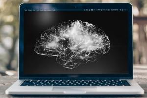 ¿Se puede hackear un cerebro?