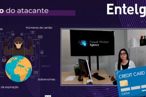 The Firewall Mindset ahora disponible también en portugués