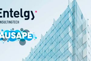 "Entelgy presenta la solución OpenText xECM para O365 en el ""Día Temático del Sector Público"" de AUSAPE"