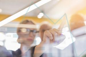 Las 5 áreas que deben acaparar la inversión en digitalización de cara a la recuperación económica