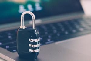 Qué hacer si nos han hackeado la contraseña o creemos que su seguridad puede estar en peligro