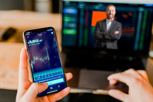 Fusión CaixaBank-Bankia: entorno fintech y sinergias tecnológicas