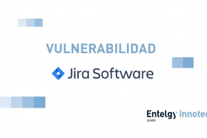Detectada una vulnerabilidad crítica en Jira