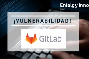 Vulnerabilidades en Gitlab Community Edition