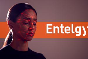 ¿Qué aplicaciones tienen las soluciones biométricas de Entelgy?