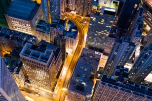 Qué es SD WAN: cuatro razones por las que va a ser el futuro de las conexiones empresariales