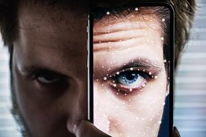Deepfakes: cuando su objetivo son las empresas y sus barreras de seguridad