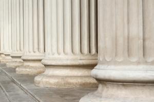 Los cuatro problemas que debe solucionar la Administración Pública para conseguir ser 100% digital